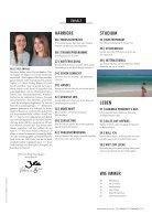 WiWi_9_10_19-klein - Page 3