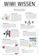 WiWi_9_10_19-klein - Page 4