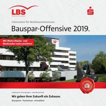 80000246_BR_Bauspar-Offensive 2019_bl.