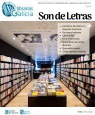 R04_SON DE LETRAS