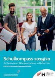 FOLDER_Schulservice_2019_web_einzel