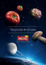 catalogo spagnolo 2019