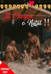 Catálogo de Natal