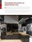Revista Simonetto - Edição 10 - Page 6