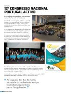 Portugal Activo N3 - Page 6