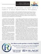 RCIA - ED. 141 - ABRIL 2017 - Page 7