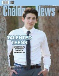 Chaldean News - June 2019