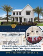 Discover Jacksonville 2019 - Page 2