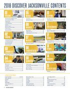 Discover Jacksonville 2019 - Page 4