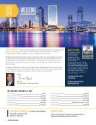 Discover Jacksonville 2019 - Page 6