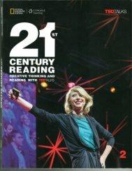21 CENTURY READING 2 COMPLETO (1)