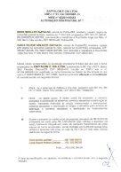 CACIQUE - Page 4