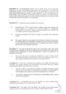 CACIQUE - Page 6