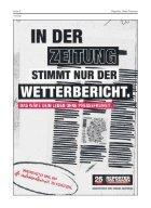 Bürgerspiegel | Oktober 2019 - Page 2