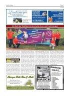 Bürgerspiegel | Oktober 2019 - Page 3