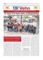 Bürgerspiegel | Oktober 2019 - Page 4