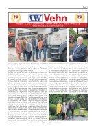 Bürgerspiegel | Oktober 2019 - Page 5