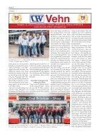Bürgerspiegel | Oktober 2019 - Page 6