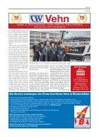 Bürgerspiegel | Oktober 2019 - Page 7