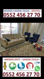 Mersin Yenişehir ikinci El LCD TV Televizyon Alanlar 0552 456 27 70 Mersin Yenişehir spotçular Lcd Tv Televizyon Alım Satım