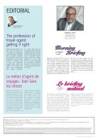 IFTM Daily 2019 Day 3 Edition - Page 3
