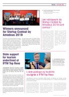 IFTM Daily 2019 Day 3 Edition - Page 7