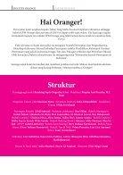 buletin perempuan - Page 2