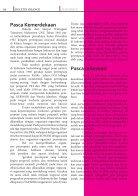 buletin perempuan - Page 6