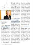 TOP 15 INVEST - Seite 4