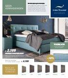 Time 2 Sleep Open Slaapdagen Oktober 2019 - Page 7