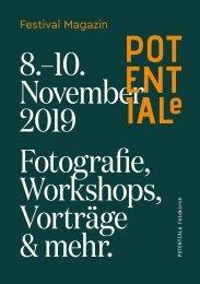2019_Potentiale_Magazin_Festival_Web_Doppelseiten