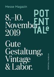 2019_Potentiale_Magazin_Messe_Web_Doppelseiten