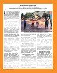 MarathoNews 220 - Page 4