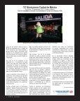 MarathoNews 220 - Page 6