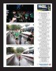 MarathoNews 220 - Page 7