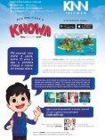 Revista Kids Mais - Edição 04 - Toledo - Page 2