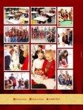 Revista Kids Mais - Edição 04 - Toledo - Page 4