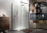 24page Pinnacle8 Brochure