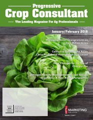 PCC January/February 2018
