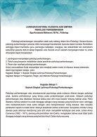 Modul Perkembangan Peserta Didik - Page 2