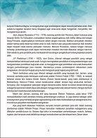 Modul Perkembangan Peserta Didik - Page 3