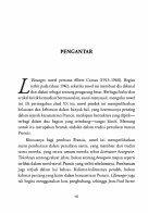 Albert Camus - Orang Asing - Page 6