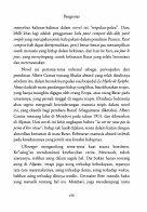 Albert Camus - Orang Asing - Page 7