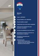 Dossier de comprador_Alterações - Page 2