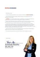 Dossier de comprador_Alterações - Page 3
