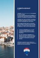 Dossier de comprador_Alterações - Page 4