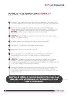 Dossier de comprador_Alterações - Page 5