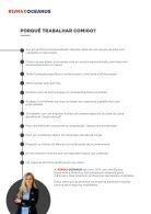 Dossier de comprador_Alterações - Page 6