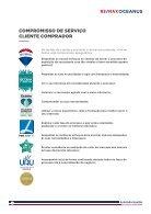 Dossier de comprador_Alterações - Page 7