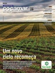 Jornal Cocamar Outubro 2019